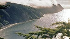 На островах в Охотском море началась уборка металлолома