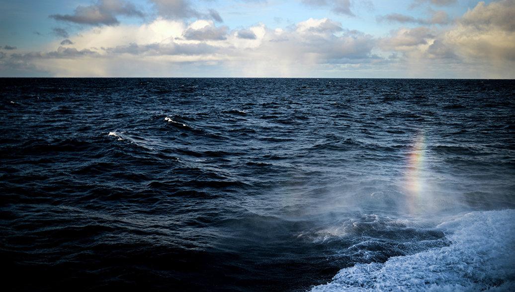 новости от рыбаков татарстана