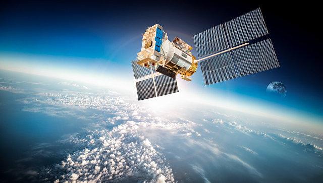 Страны СНГ подписали соглашение о спутниковой связи военного назначения
