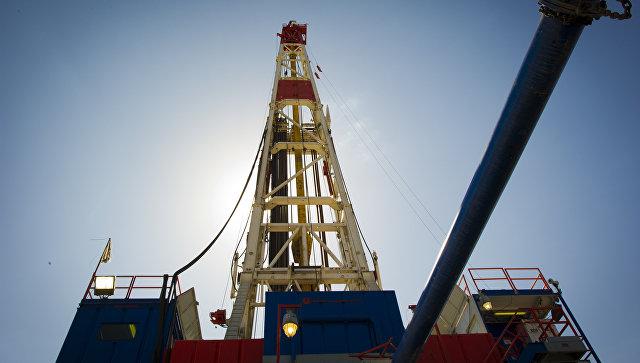 Вывести русские энергопроекты из-под санкций США помог EC