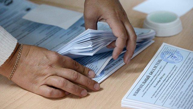 Собянин сократил  руководство Ново-Переделкино «загрубейшие нарушения»
