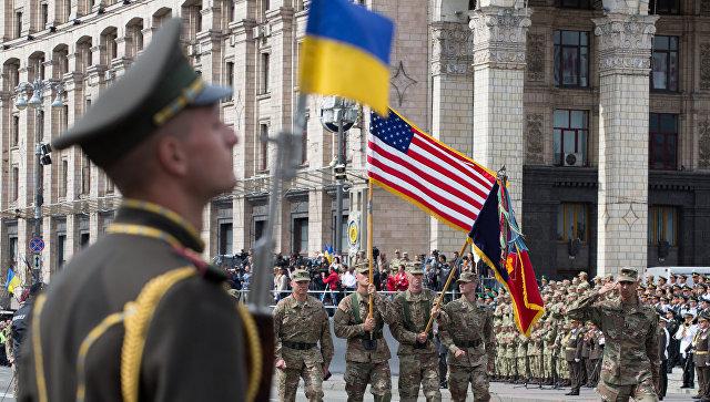 В Генштабе Украины оценили шансы на получение летального оружия от США