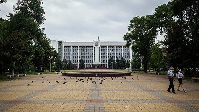 Путин поручил разобраться с реализацией койко-мест в клиниках Адыгеи