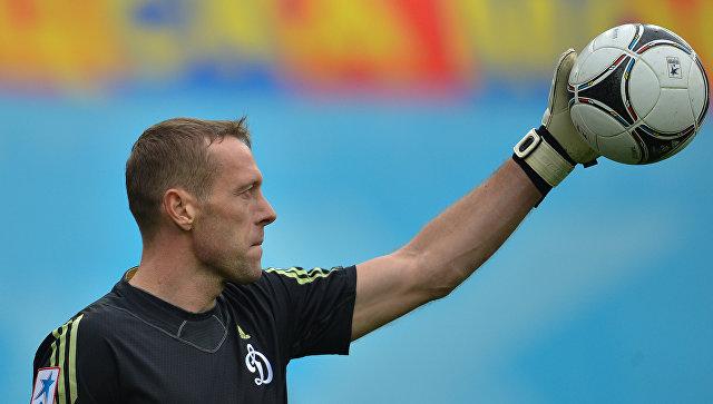 «Հրապարակ». Կոտայք ֆուտբոլային ակումբը կգլխավորի Ռոման Բերեզովսկին