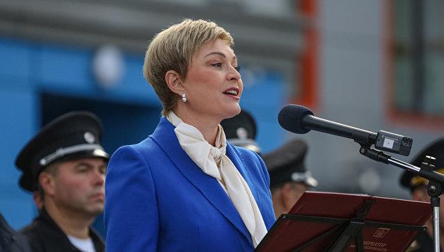 Инфраструктура проекта МТУ в Заполярье будет готова до конца 2019 года