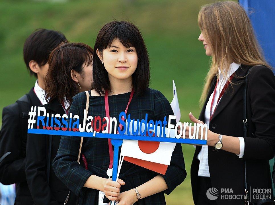 Орешкин сказал, почему РФ заслуживает неменее высоких рейтингов