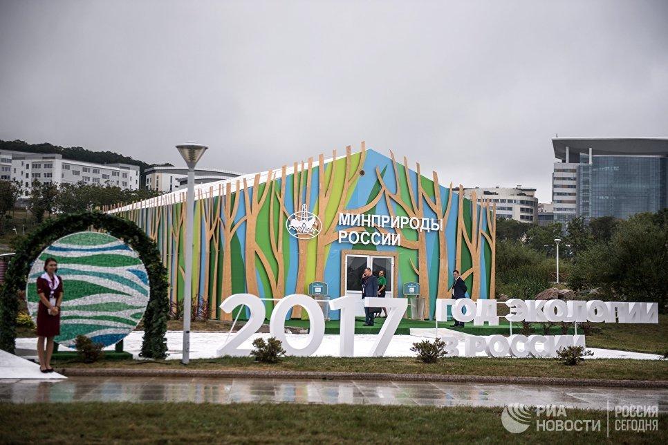 Орешкин: РФ заслуживает неменее высоких рейтингов интернациональных агентств