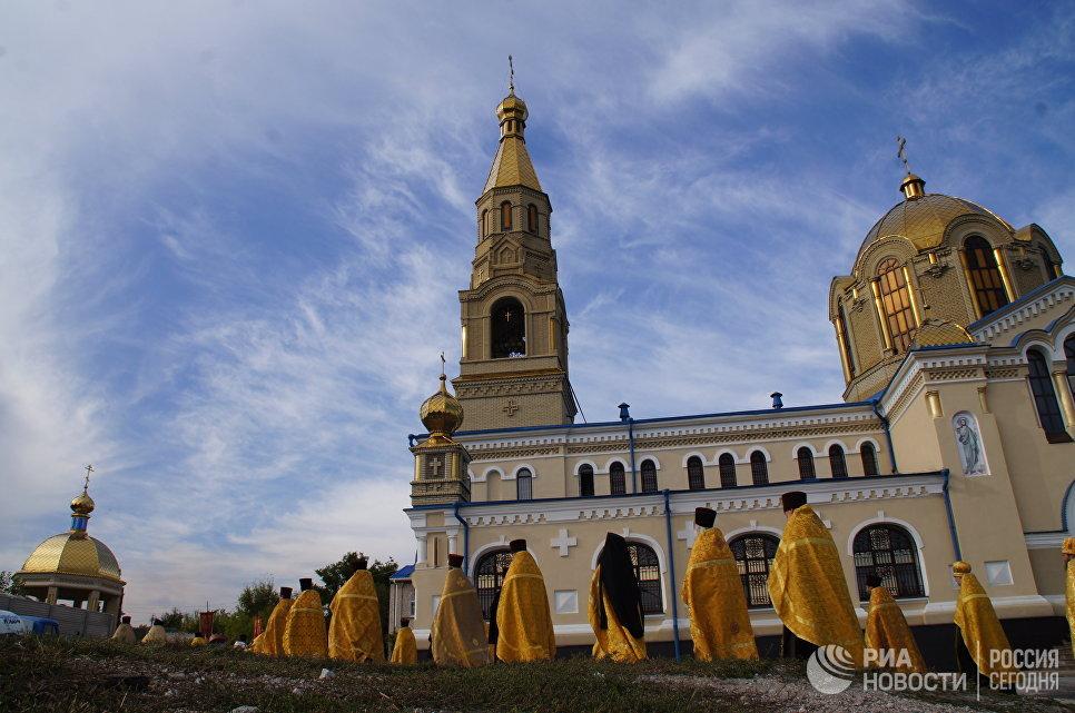 ВПетербурге отметят День перенесения мощей святого князя Александра Невского