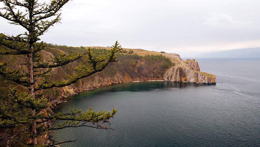 Проект по развитию Байкала будет утвержден в 2018 году