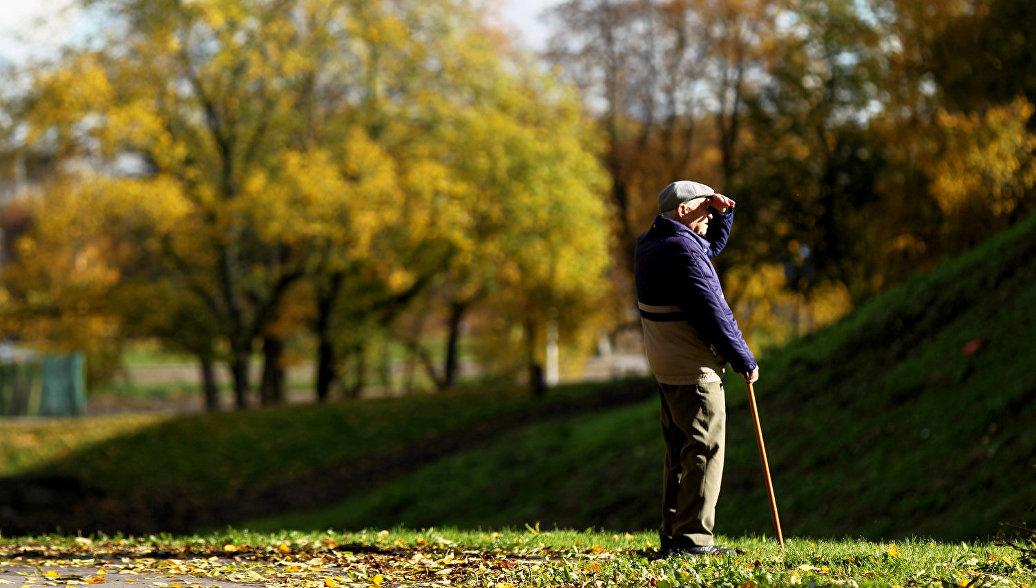 Забыть все: что такое болезнь Альцгеймера и как ее распознать