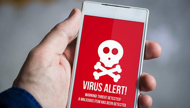 Файлы Microsoft Word стали разносчиком опасного вируса