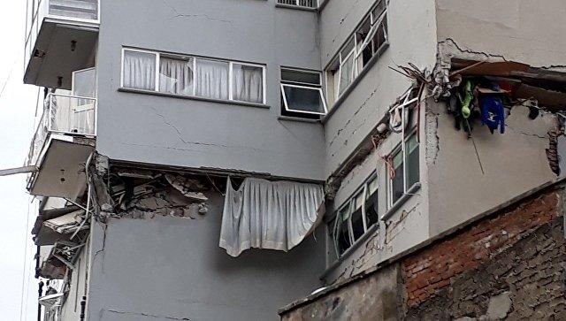 Мексика продолжает собирать помощь пострадавшим в землетрясении