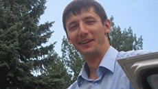 Глава администрации сельского поселения Эльбрус Мусса Джаппуев, погибший при сходе селя в КБР
