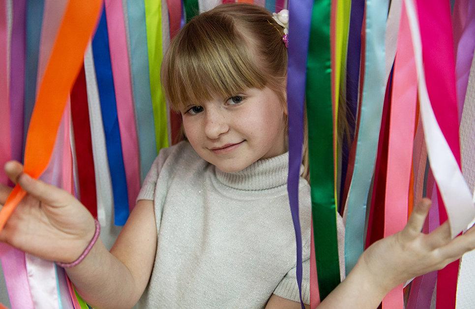верю: усыновление ребенка в петропавловске узнавать необычных