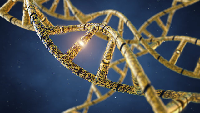 В Китае проведут расследование после сообщений об изменении ДНК эмбриона