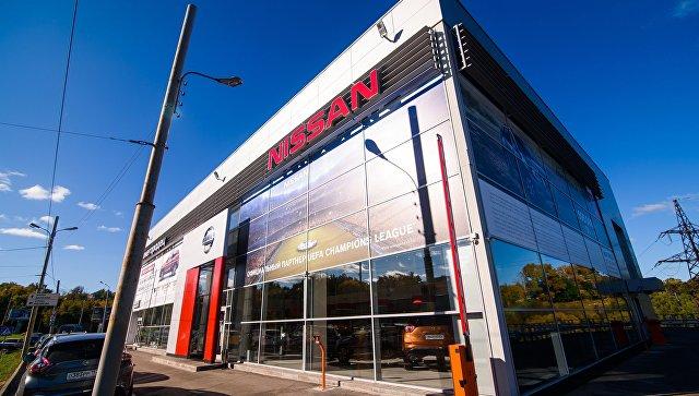 Судьбу альянса Nissan, Renault и Mitsubishi определит частный бизнес