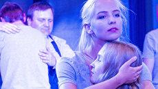 Премьера «Прикасаемых» состоится в  Лондоне 14 октября