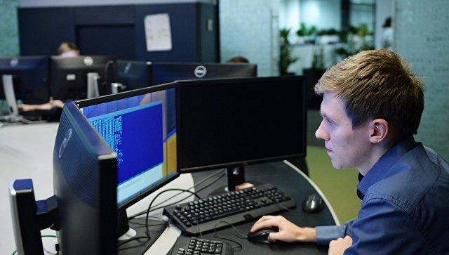 «Касперский» будет предоставлять Интерполу данные о новейших киберугрозах