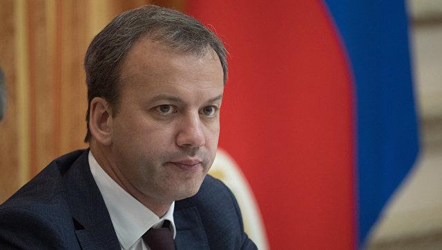 Дворкович: интересы российских сельхозэкспортеров в Турции будут защищены