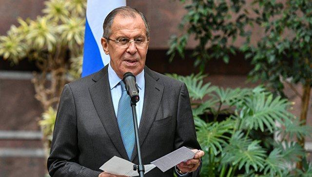 Россия ненамерена присоединяться кДоговору озапрещении ядерного оружия