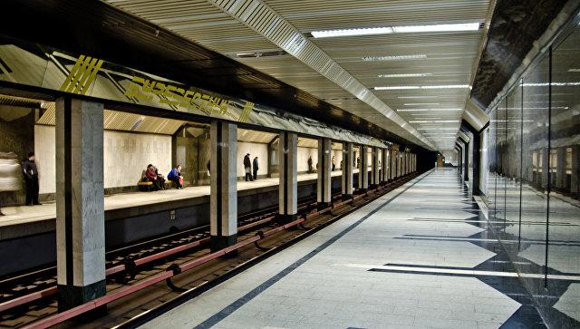 Картинки по запросу метро в Нижнем