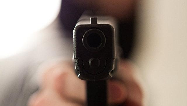 В ГД предложили запретить лицам до 18 лет приобретать пневматическое оружие