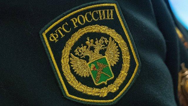В ФТС рассказали, как фирмы-однодневки незаконно выводят средства из России