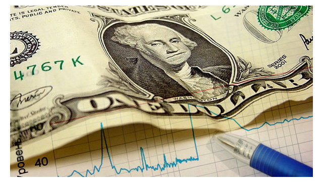РФ иУкраина обсуждают вопрос долга украинской столицы через посредников