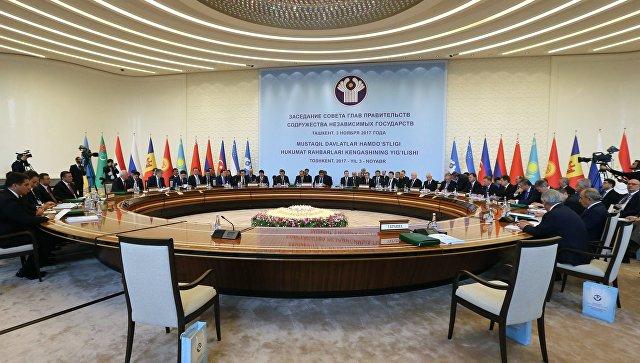 Преподаватели КФУ примут участие вXI Ассамблее Русского мира вНижнем Новгороде