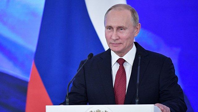 Встреча В. Путина иАбэ насаммите АТС будет 4-ой в этом 2017г.