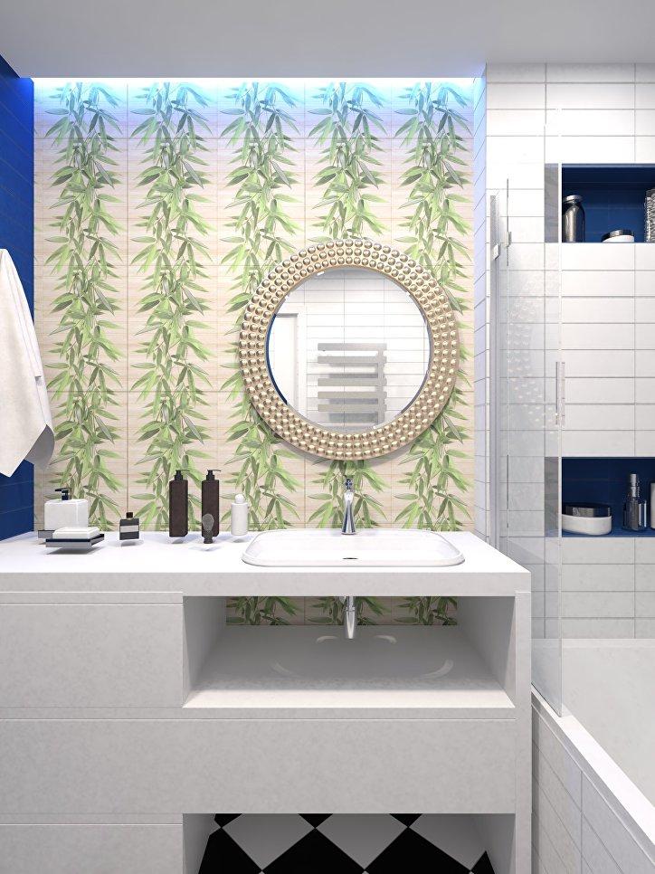 Жертвы желаний: 10 примеров дизайна квартиры, когда красота вышла боком