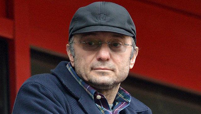 Керимов заявил, что считает себя невиновным