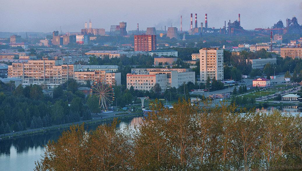 Риелтора изНижнего Тагила осудили заобман клиентов на9 млн. руб.