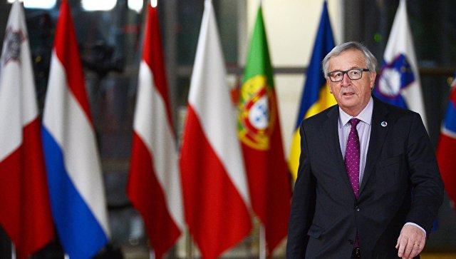 Постпред РФ приЕС об результатах «Восточного партнёрства»: инициатива выдыхается