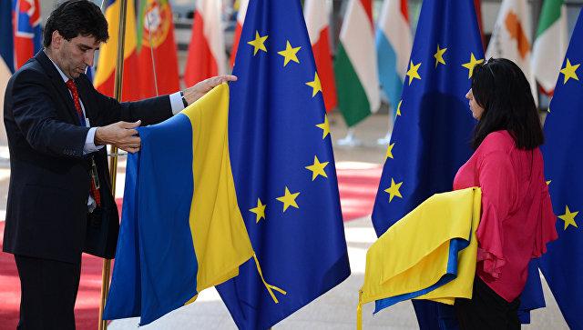 Полгода «безвиза»: больше всего украинцев пересекли границу сПольшей иРумынией