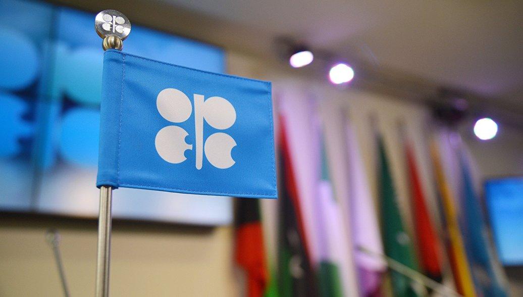 Реальное увеличение добычи ОПЕК+ придется на пять стран, сообщили СМИ