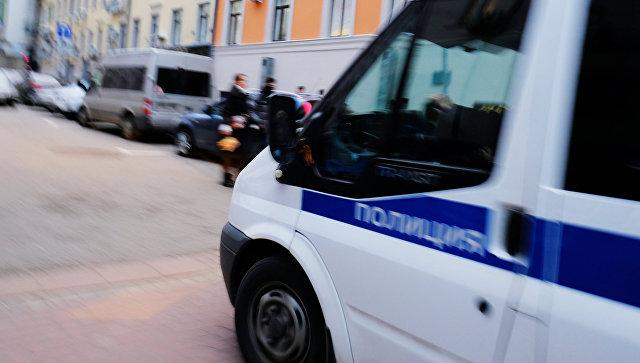В Тамбовской области пропала тринадцатилетняя школьница
