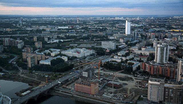 На Урале нашли тело подростка, пропавшего несколько дней назад