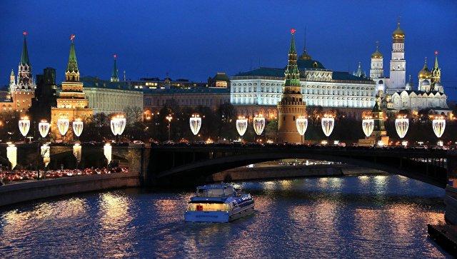 ВКремле сообщили оботкрытых поставках вооружения боевикам Донбасса: «Небезразлично»