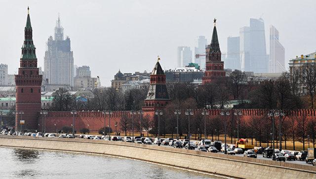 ВКремле поприветствовали переговоры 2-х Корей