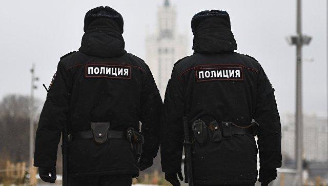 Армения – в числе стран, где сотрудникам МВД России разрешили отдыхать