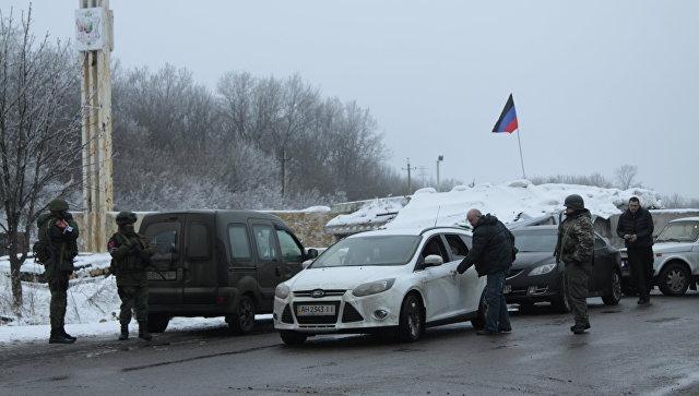 Медведчук поведал, как может пройти следующий этап обмена пленными