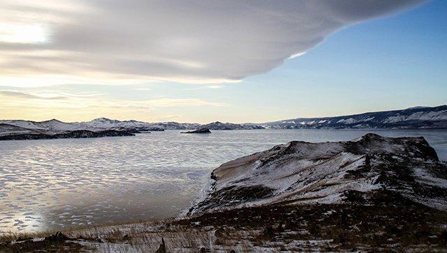 Ученые вужасе от основной причины экологической катастрофы Байкала