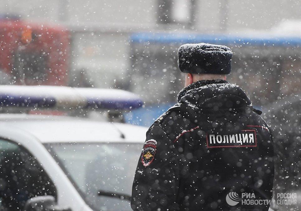 «Кто 1-ый надел халат, тот иврач»: в Российской Федерации словили гинеколога-самозванца