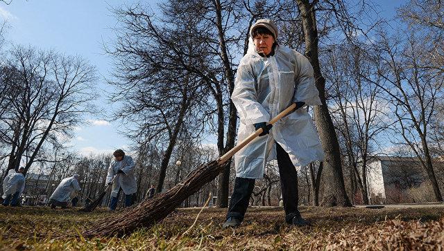 Серебряное волонтерство: помогать можно в любом возрасте