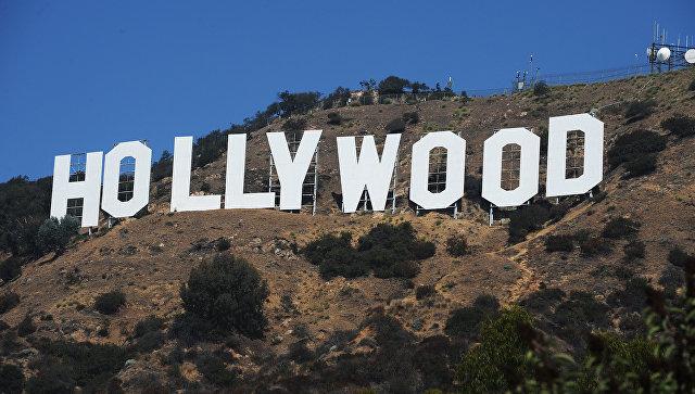 Президента американской киноакадемии обвинили вдомогательствах