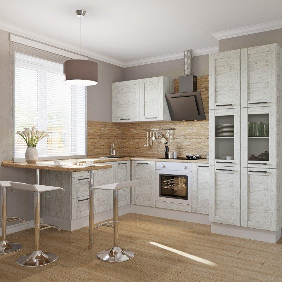 Искусство приготовления: 9 секретов выбора идеального кухонного гарнитура