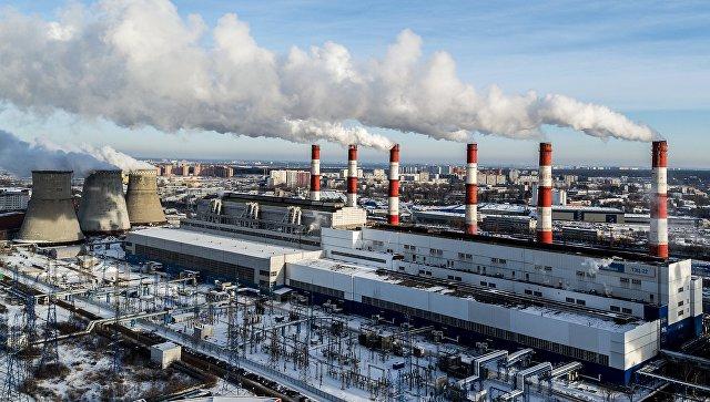 """""""Совет рынка"""" предлагает запретить введение новых надбавок на энергорынке"""