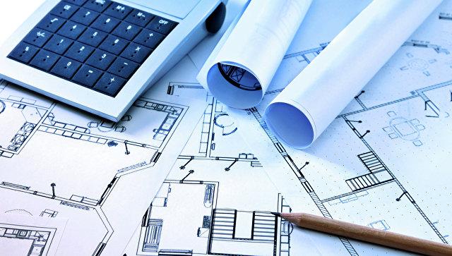 Челябинские архитекторы вышли вфинал интернационального конкурса проектов нового жилья