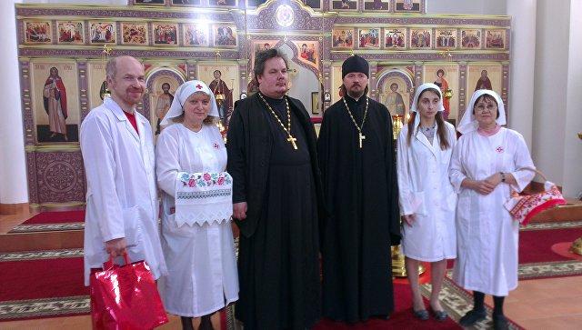 cdn4.img.ria.ru/images/151389/29/1513892999.jpg